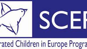 Separated Children in Europe Programme